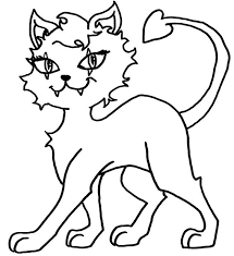 monster high coloring pages clawdeen wolf 96 best monster high coloring images on pinterest coloring