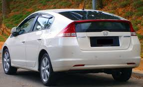 maserati pakistan honda insight 2009 2014 prices in pakistan pictures and reviews