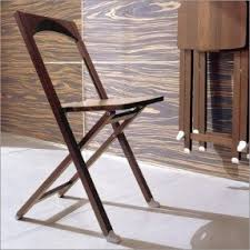 Folding Dining Room Chair Best Dining Room Folding Chairs Photos Liltigertoo