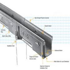 National Grating by Channel Lock Device F Poly Grate U2013 National Capital Industries