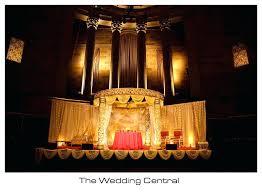indian wedding decorators in ny joshuagray co awesome wedding decoration ideas