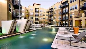Dallas Design District Apartments Home Interior Design Ideas - Design district apartments miami