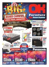 top office promo et catalogue tiendeo specials catalogues and stores in your city
