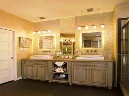 bathroom lighting design ideas awesome chrome bathroom light fixtures lighting designs ideas