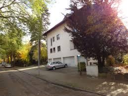 Schneider Optik Bad Kreuznach 1 Zimmer Wohnungen Zu Vermieten Bad Kreuznach Mapio Net