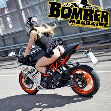 honda cbr 150r price and mileage ktm rc 390 price in india all watsupp status and wallpapers free