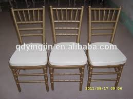 used chiavari chairs for sale used banquet chairs for sale used chiavari chairs for sale view