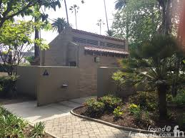 george michael house the infamous george michael bathroom in beverly hills california