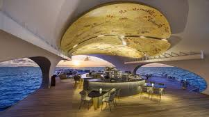 Most Beautiful Interior Design by The Most Beautiful Interiors Shortlisted For U0027world Interior Of