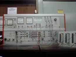 lstde unand transmisi arus bolak balik dan sistem distribusi