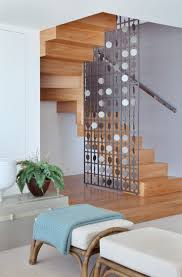 13 best escaliers images on pinterest stairs mezzanine and homes
