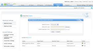 Hr Help Desk Job Description Active Directory Helpdesk Delegation Delegate Administrative