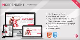 download free magento themes u0026 templates scripts u0026 graphics