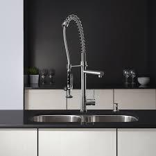 Best Kitchen Faucets Reviews Kitchen Faucets 2016 Gooseneck Kitchen Taps White Kitchen Faucet
