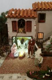 Home Interiors Nativity Set Patty Vivona Patriziavivona Twitter