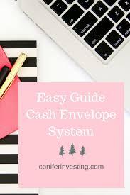 best 25 cash envelope system ideas on pinterest dave ramsey