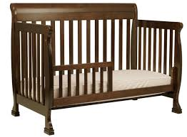 Espresso Baby Crib by Baby Cribs Cosleepers And Bassinets Complete Guide