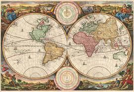modern world history period 1 mr kosiba u0027s website