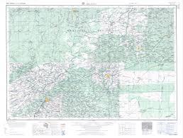 Edd Maps Us Army Maps V 17