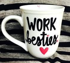 office design funny office coffee mugs funny coffee mug funny