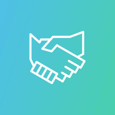 5 Ways To Build Your by 5 Ways To Build Trust In Your Brand