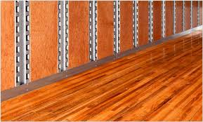 Flooring Laminate Wood Rad Engineered Wood Products