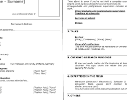 resume edit resume template making resumes on microsoft word a