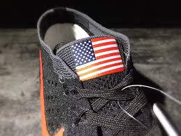 Usa Flag For Sale Nike Air Vapormax U0027country Id Usa U0027 For Sale U2013 New Jordans 2018