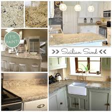 Can You Paint Corian Countertops Best 25 Countertop Paint Kit Ideas On Pinterest Nuvo Cabinet