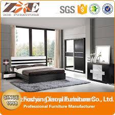 latest bedroom furniture design latest bedroom furniture design