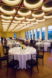wedding venues milwaukee gallery testimonials saz s hospitality