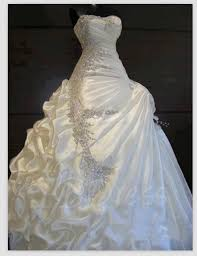 cheap wedding gowns gown wedding dresses cheap plus size gown wedding