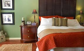 bloombety relaxing bedroom colors interior design 27 perfect images bedroom color green homes designs 68519