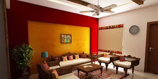 home decor blogs diy diy home decor ideas india