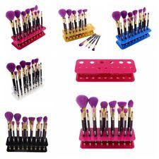 Professional Makeup Stand Organizers For Makeup Ebay