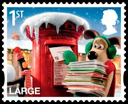 49 best wallace and gromit images on pinterest close shave
