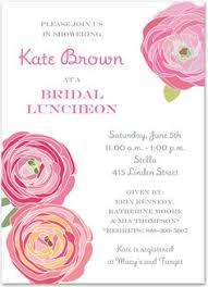 bridal luncheon invitations bridal luncheon invitations fancy table traditional lantern