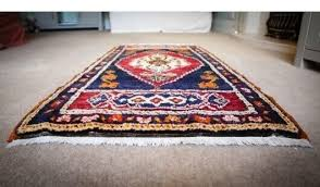 Rug Cleaners Liverpool Rug Cleaning Doctor Carpet Preston Stockport And Liverpool