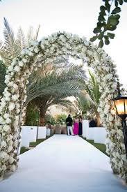 wedding flowers dubai wedding flowers penderis photography located in dubai