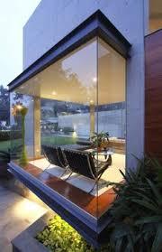50 Modern Front Door Designs U2026 Pinteres U2026