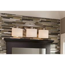 Allen And Roth Bathroom Vanity 74 Best New Digs Images On Pinterest Bathroom Ideas Outlet