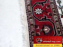 Grout Cleaning Fort Lauderdale Best 25 Oriental Rug Cleaning Ideas On Pinterest Type In