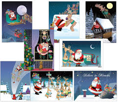 christmas funny christmas cards personalized card ideas for