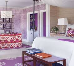 Best Bedroom Images On Pinterest Bedrooms Home And Master - Elle decor bedroom ideas