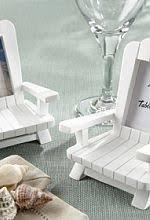 Miniature Adirondack Chair Beach Get Away