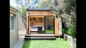 top 3 houses backyard was internet attention lately amazing tiny