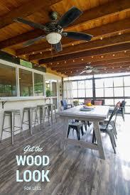Vinyl Flooring India Cost 133 Best Prepare To Be Floored Images On Pinterest Flooring