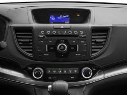 Cobb County Bench Warrants 2015 Honda Cr V Lx Kennesaw Ga Area Toyota Dealer Serving