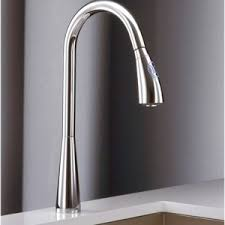 Moen Haysfield Kitchen Faucet by Furniture Silver Lowes Kitchen Faucets With Sharp Dent And Single