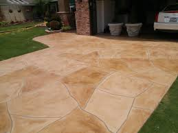 Inexpensive Patio Flooring Options by Amazing Home Ideas Aytsaid Com Part 150